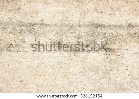 Art concrete texture for background in black  grey and white colors.