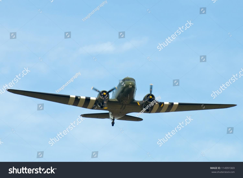 复古飞机图片大全大图