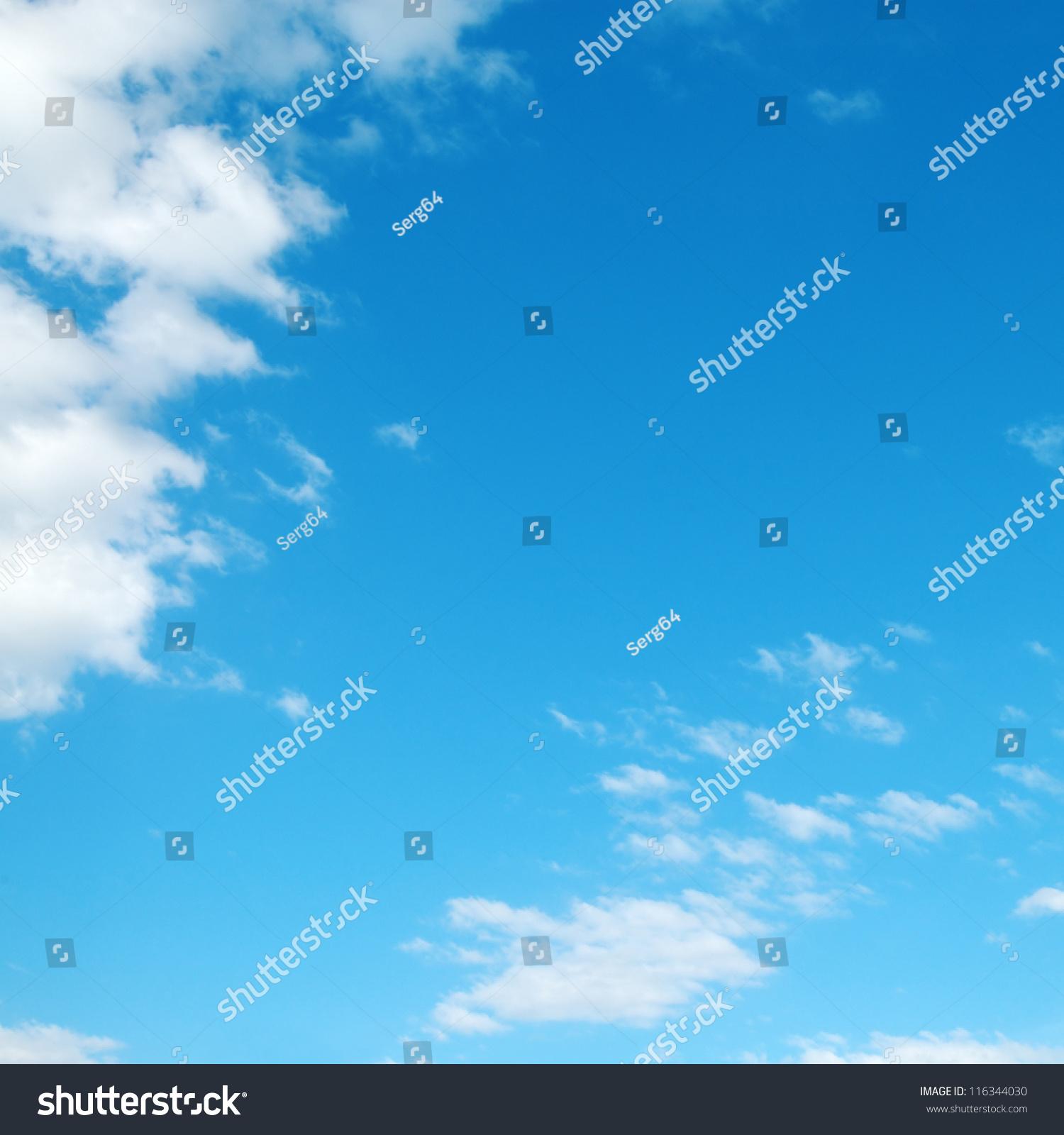 微信头像唯美意境创意风景