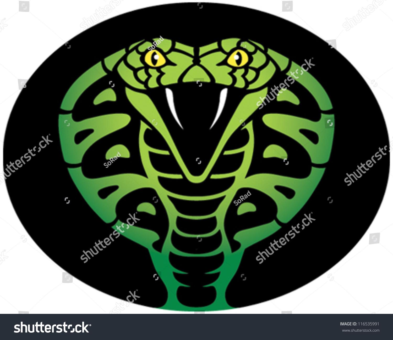 保护动物创意标志