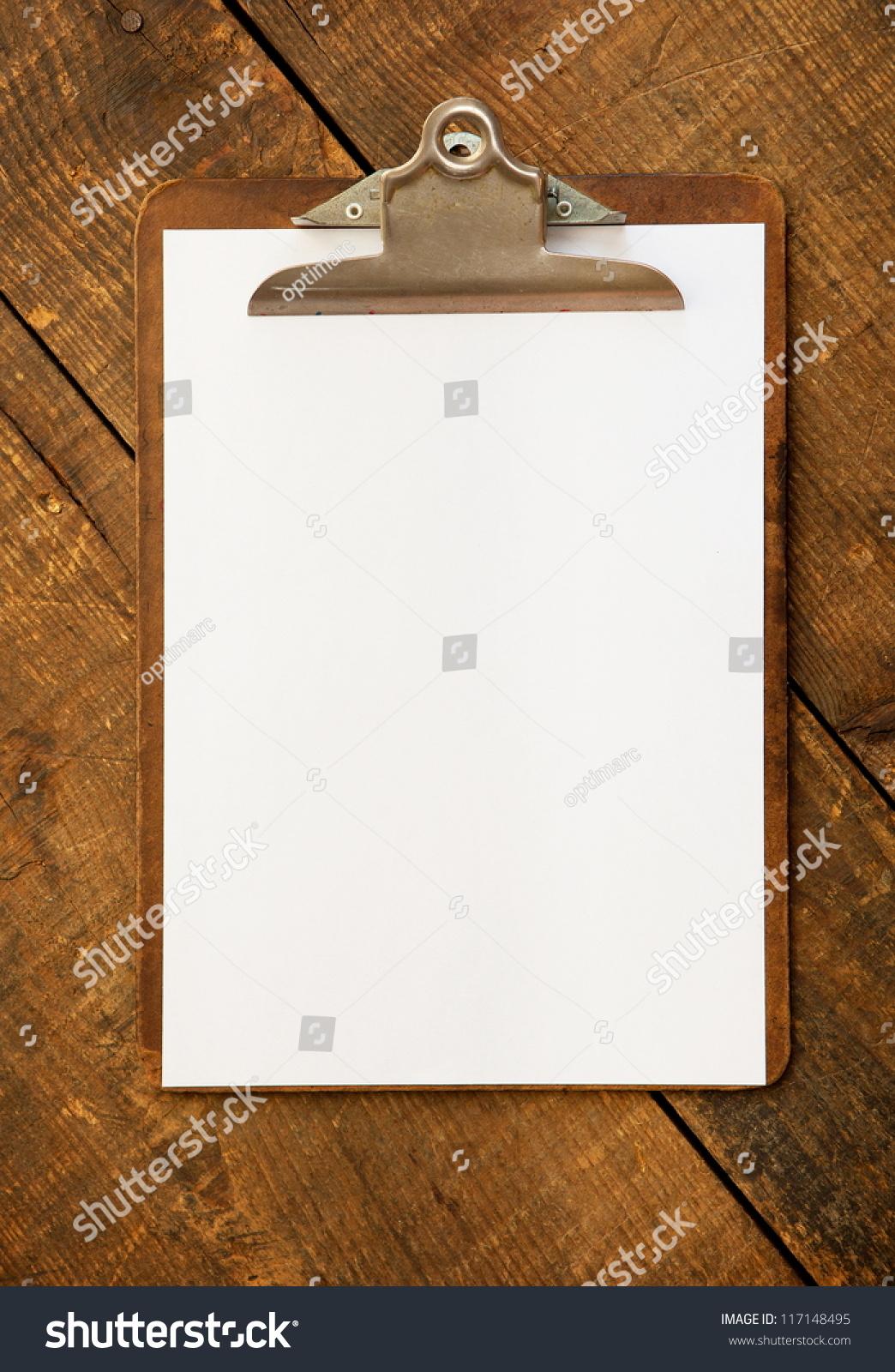 ppt 背景 背景图片 边框 模板 设计 相框 1044_1600 竖版 竖屏