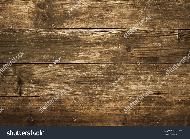 木材纹理背景-背景/素材,复古风格-海洛创意(hellorf)