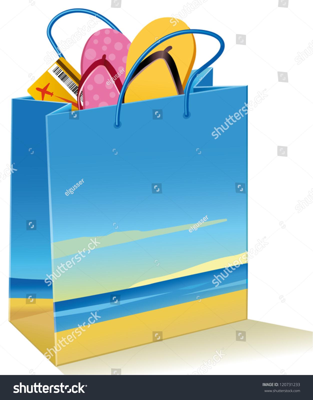 包装 包装设计 购物纸袋 设计 矢量 矢量图 素材 纸袋 1251_1600 竖版