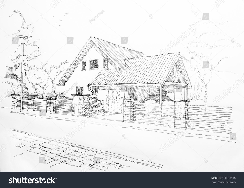 未来之家.-建筑物/地标-海洛