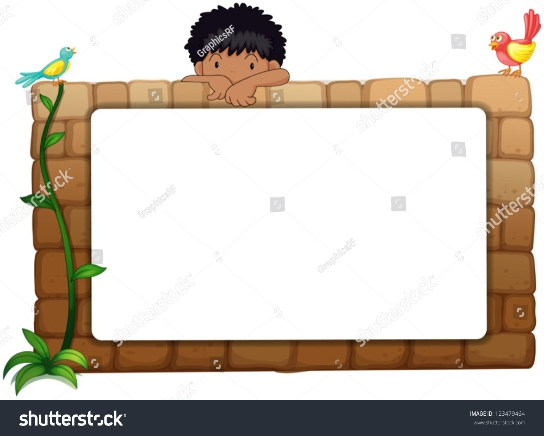 ppt 背景 背景图片 边框 模板 设计 相框 1500_1201