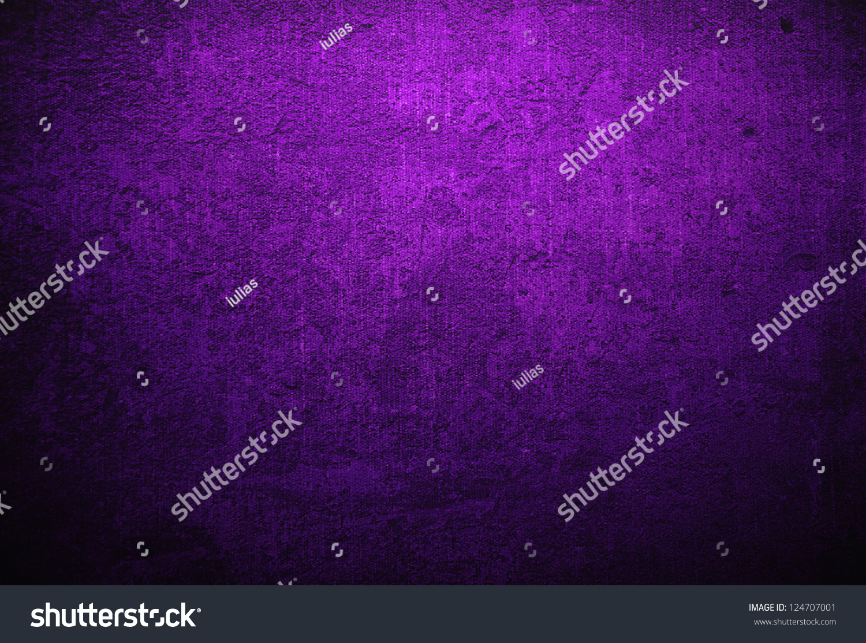 背景 壁纸 皮肤 星空 宇宙 桌面 1500_1115