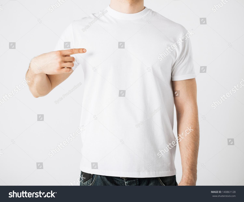 t恤 t恤 衣服 1500_1238