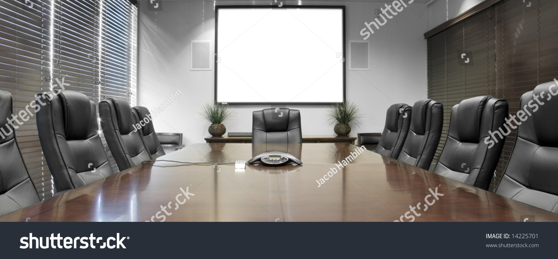 空公司会议室-商业/金融,背景/素材-海洛创意(hellorf