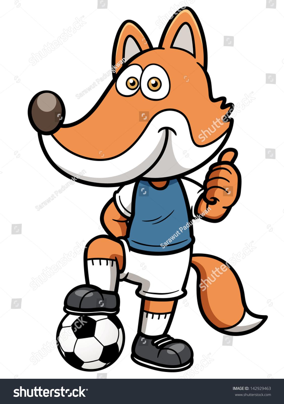 微信 创意 头像 足球明星