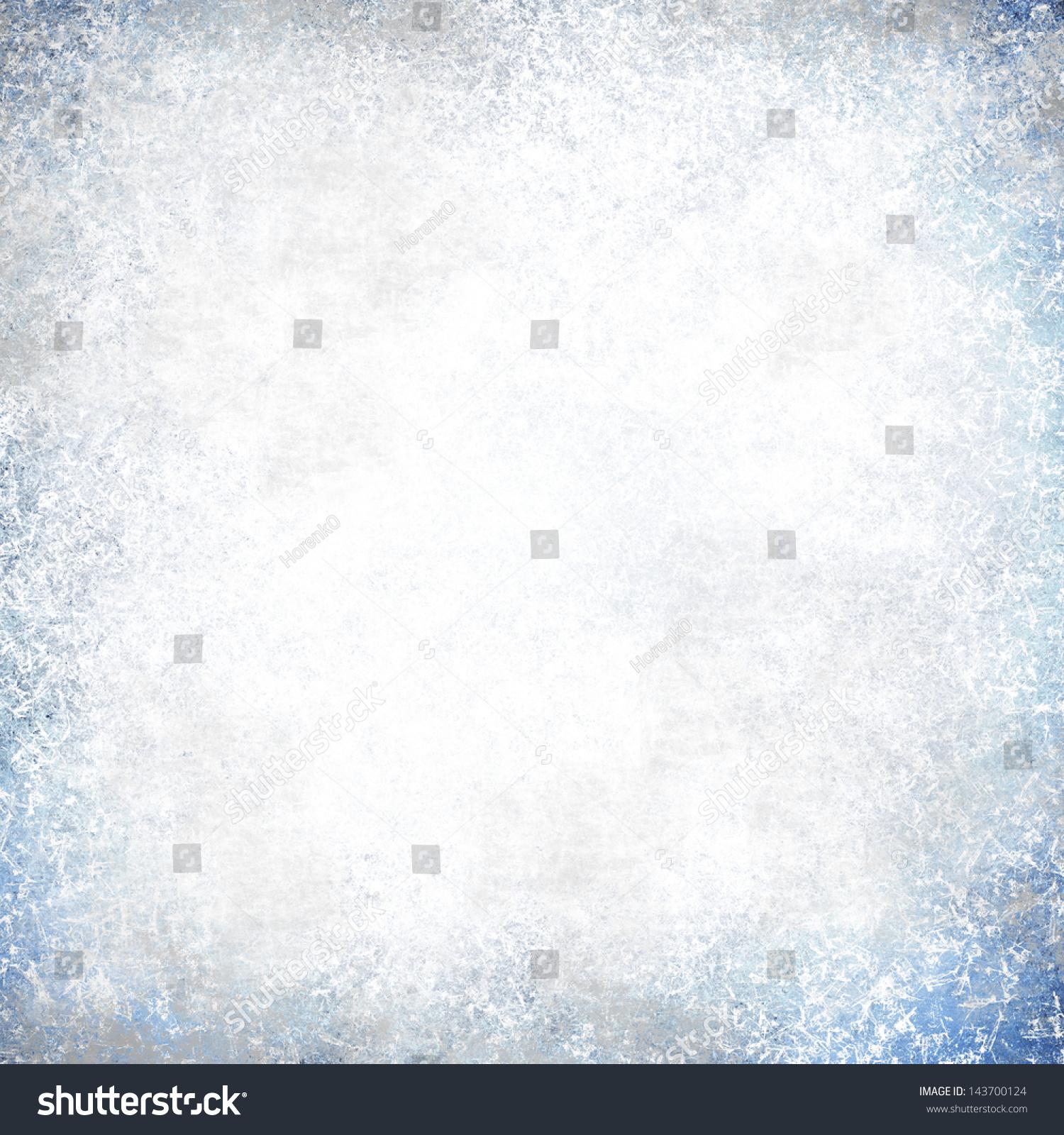 抽象的白色背景灰色复古摇滚背景纹理,冷淡的银色背景
