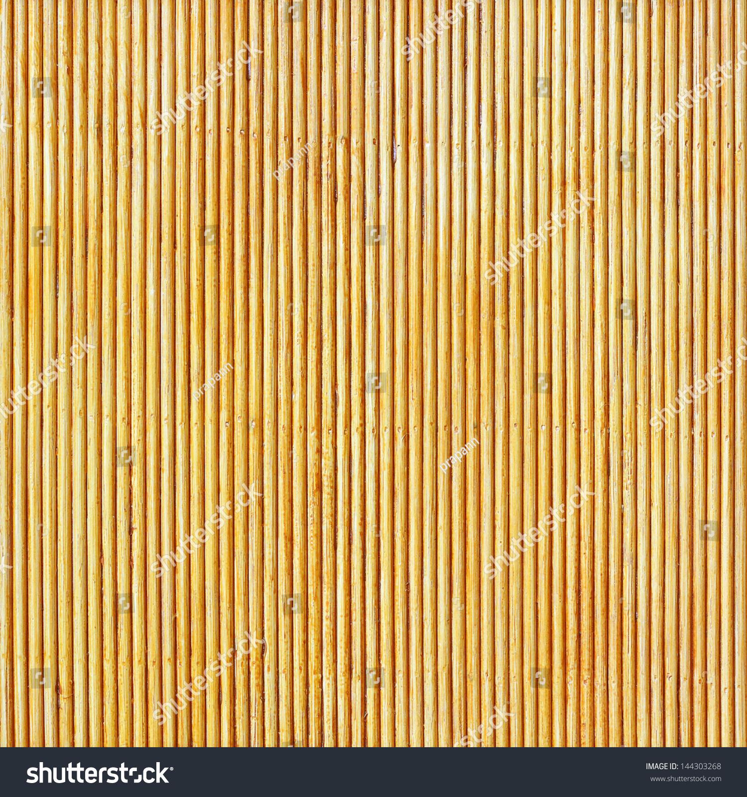 线下广告(杂志,报纸,目录,传单材料,优惠券等) ● 印刷品(名片,信纸