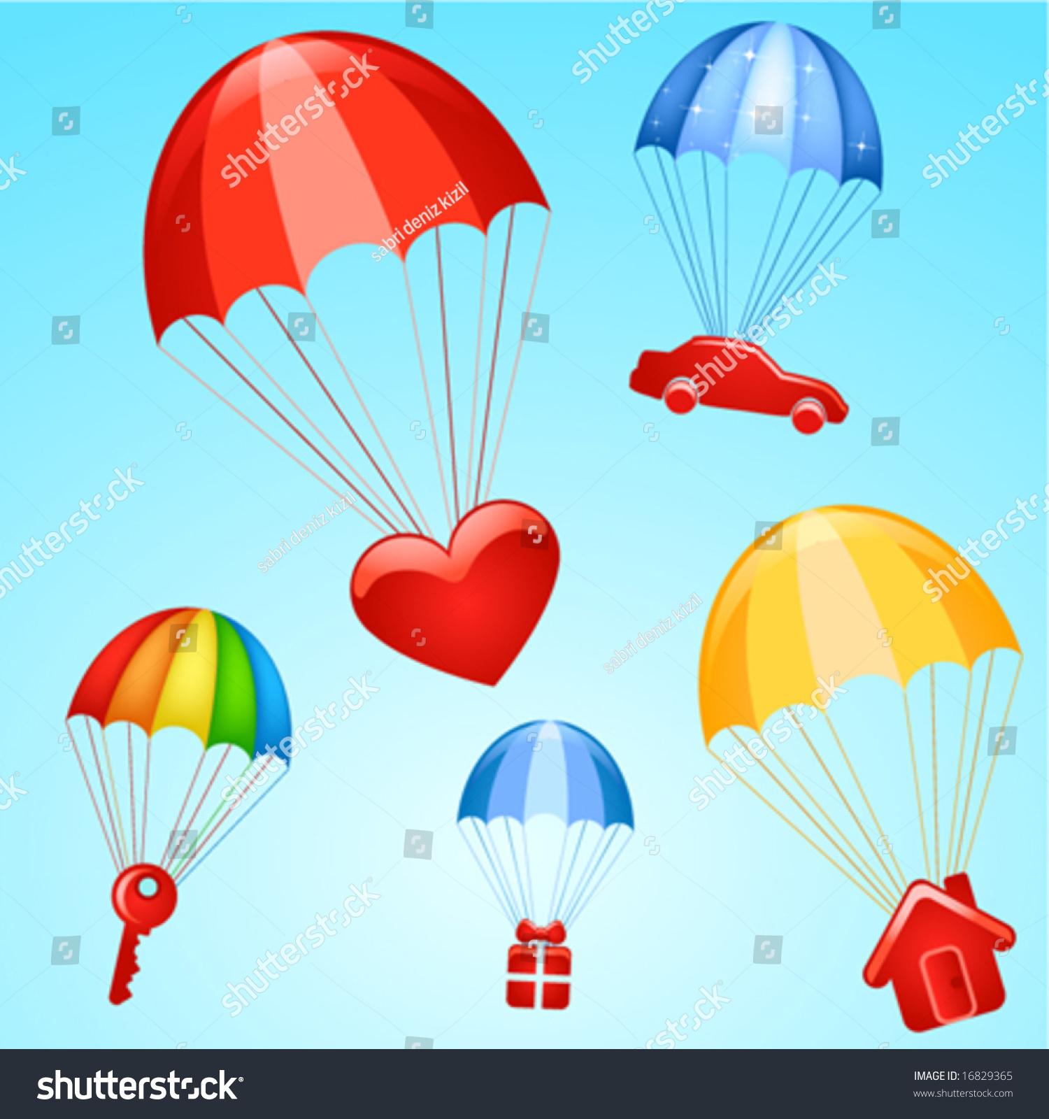 热气球 1500_1600图片