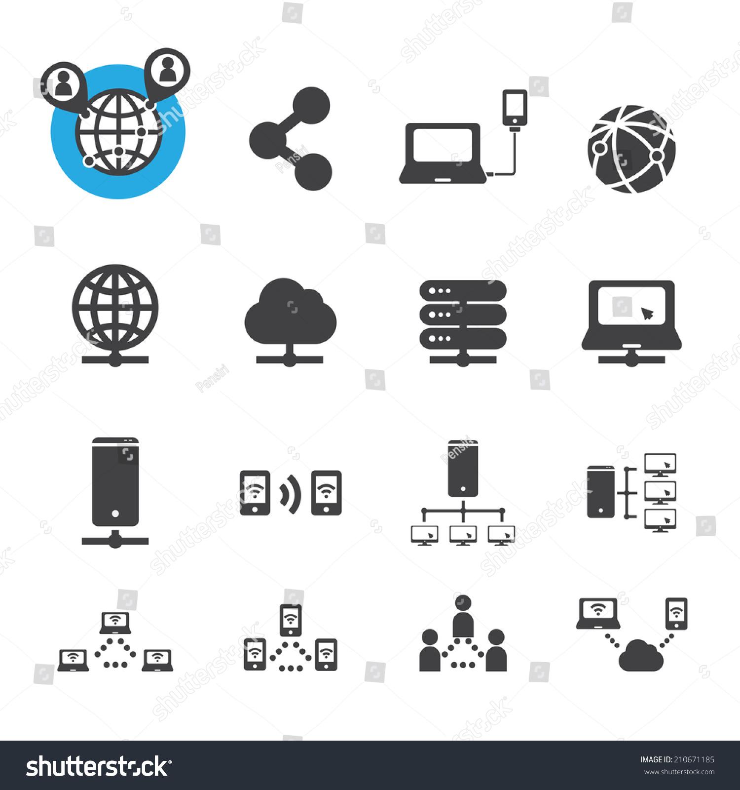 所属分类:       科技符号/标志 用途:商业用途   格式:矢量图,可以任