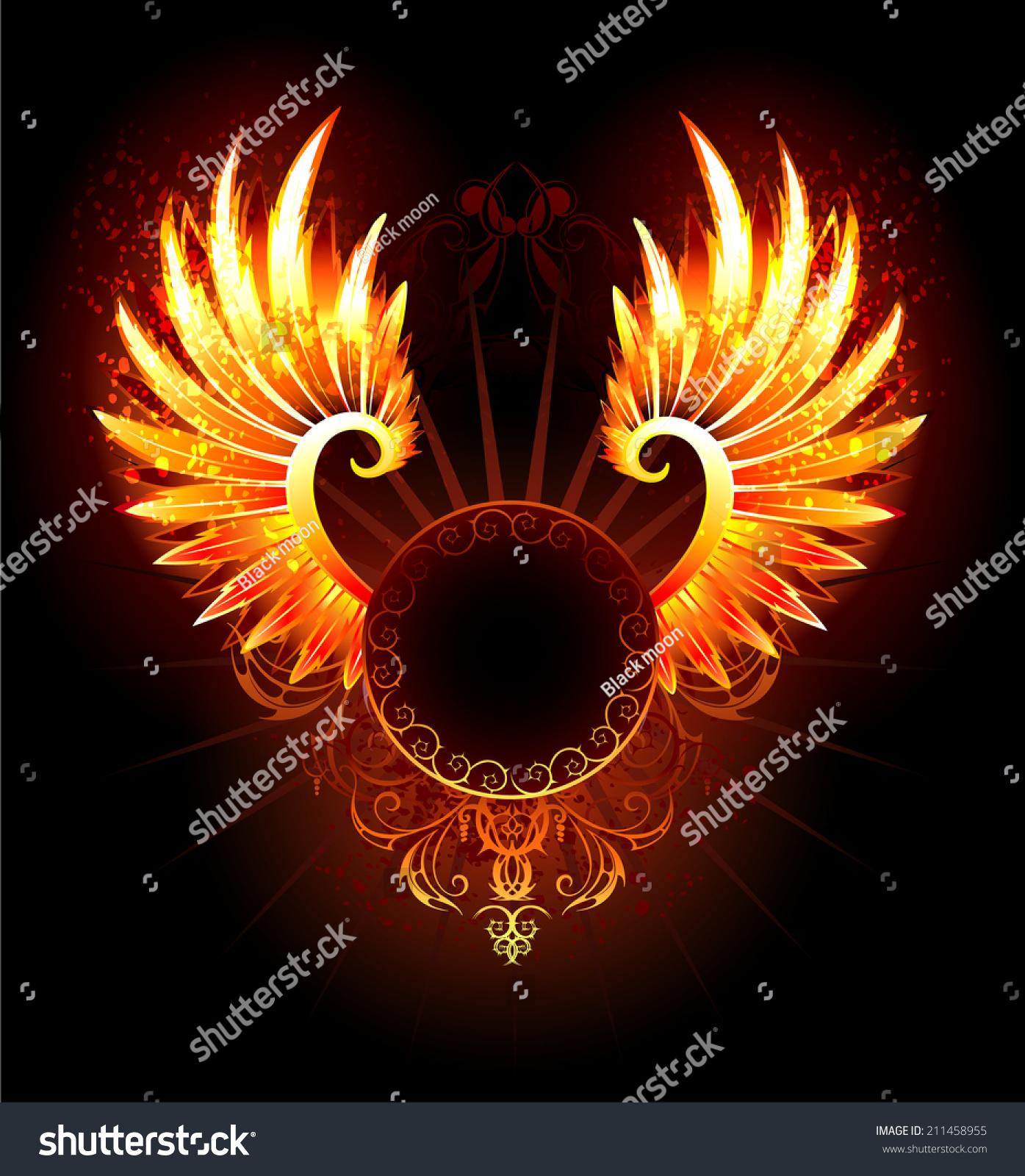 picsart配图素材翅膀