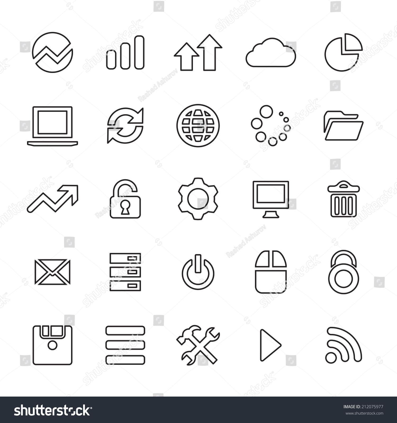 logo 标识 标志 设计 矢量 矢量图 素材 图标 1500_1600