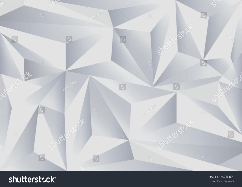 抽象-海洛创意(hellorf)图片