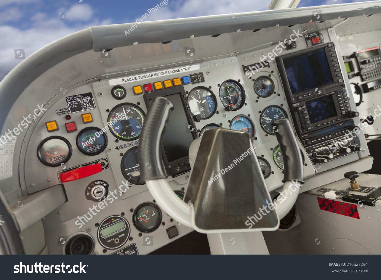 ae 朋友圈 飞机模板