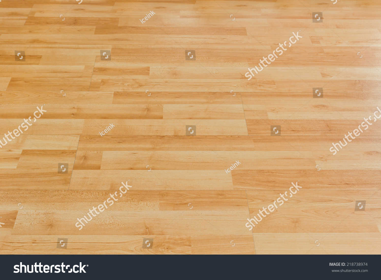 木板,棕色橡木拼花图案的背景