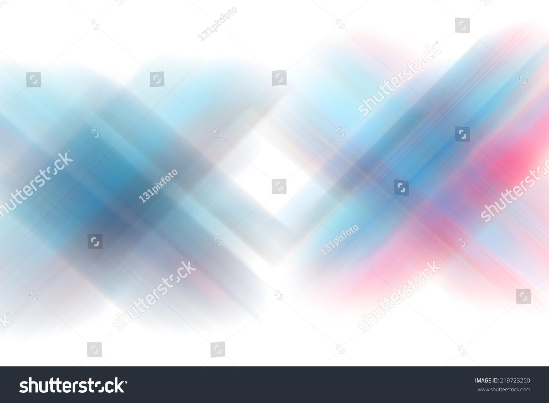 多彩多色de-focused抽象模糊的背景照片-背景/素材