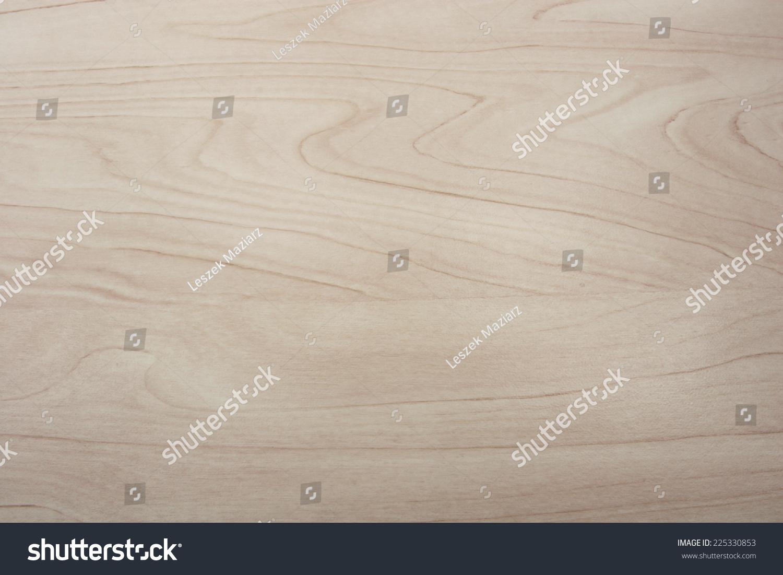 挤奶桦树木纹纹理模式的背景-背景/素材,编辑-海洛()