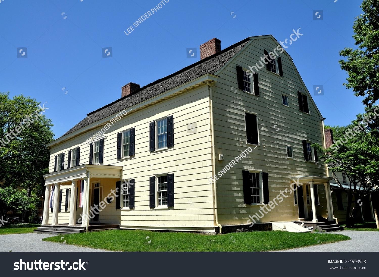 别墅 1500_1096图片