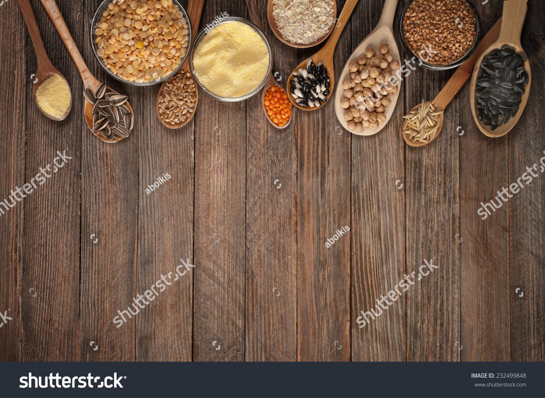 背景/素材,食品及饮料-海洛图片