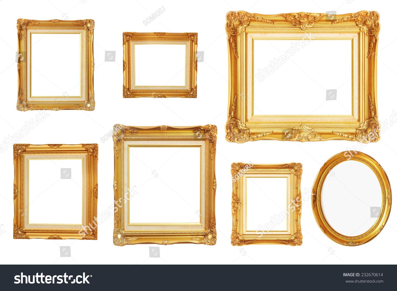 ppt 背景 背景图片 边框 模板 设计 相框 1500_1100
