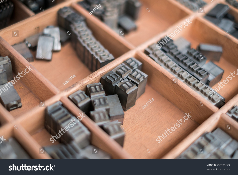 电路板 1500_1100