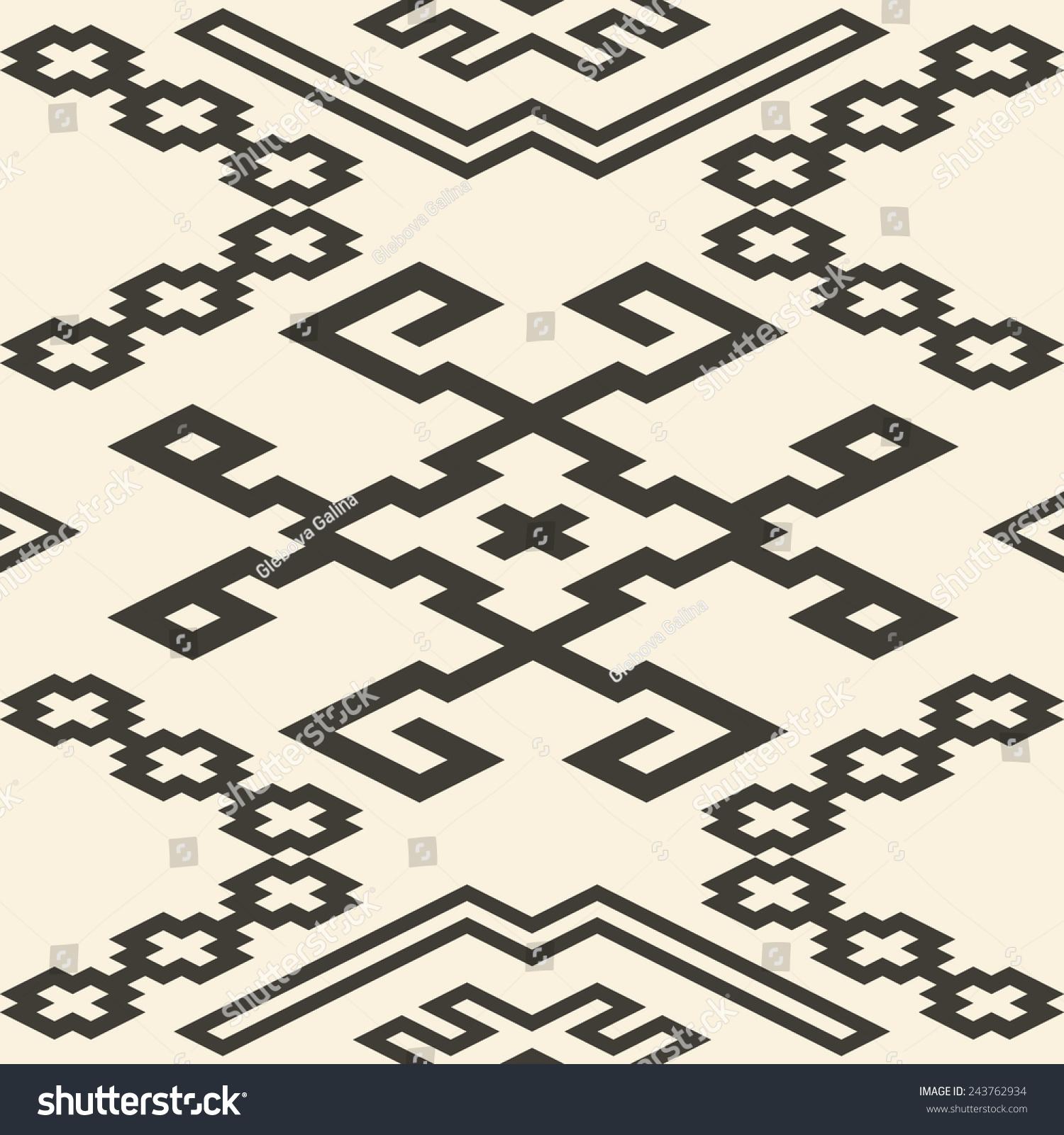 几何图案-背景/素材,抽象-海洛创意(hellorf)-中国-.