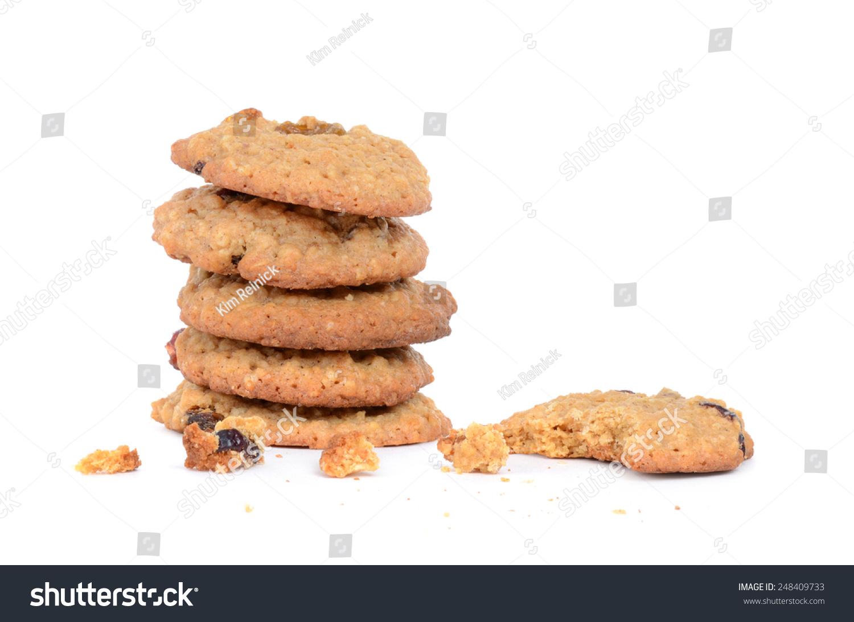 幼儿园主题网络图饼干