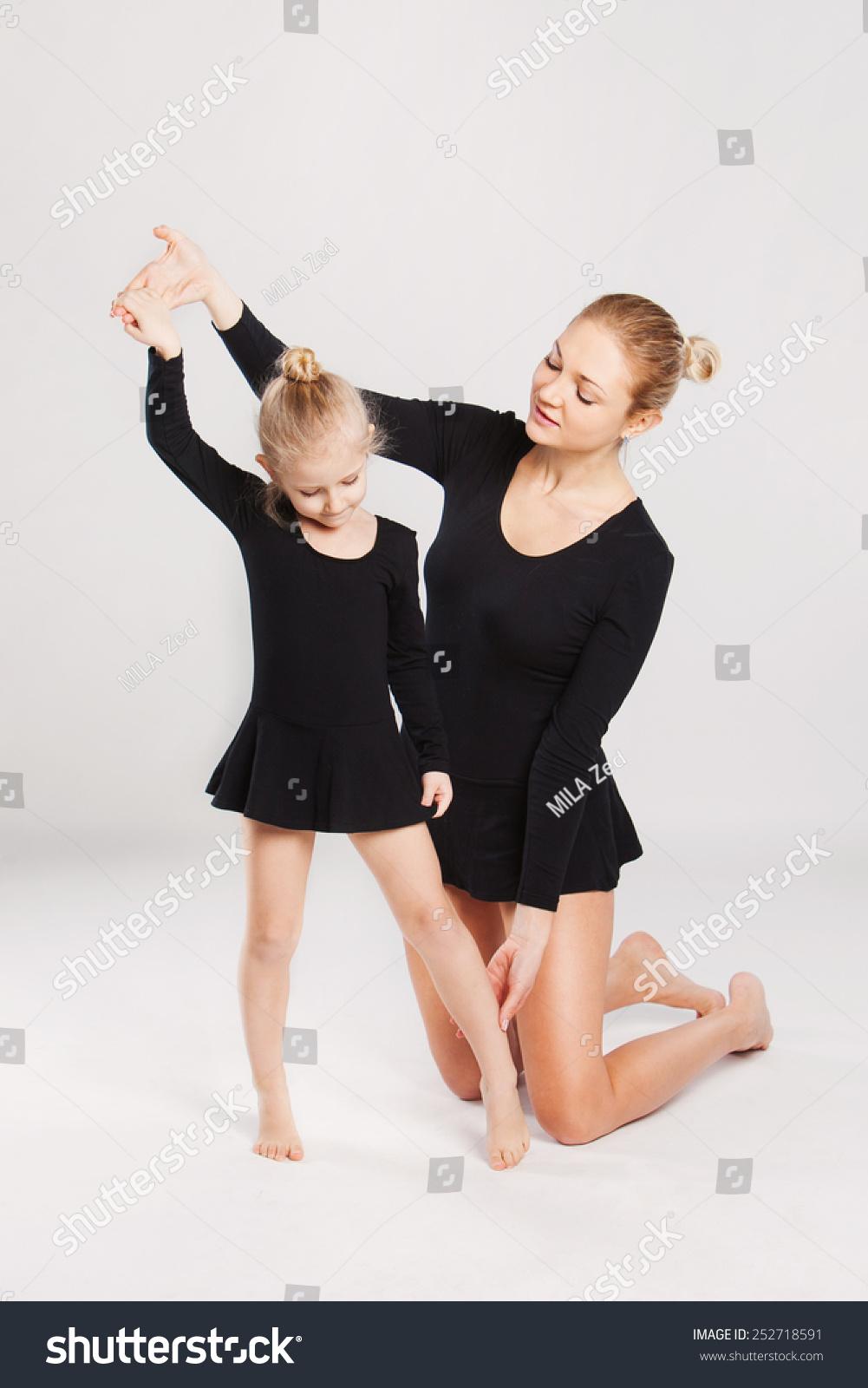 跳舞微信头像图片