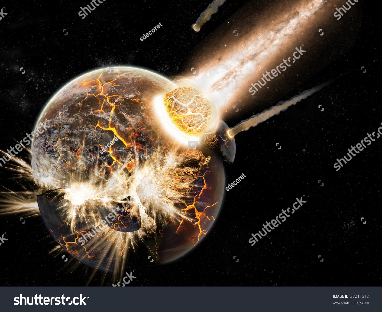 地球微信头像大全