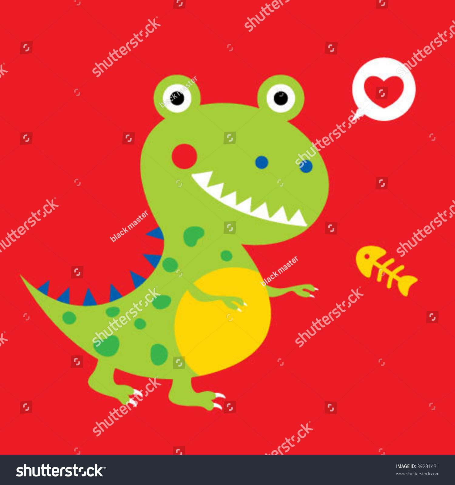 纸杯手工制作恐龙动物