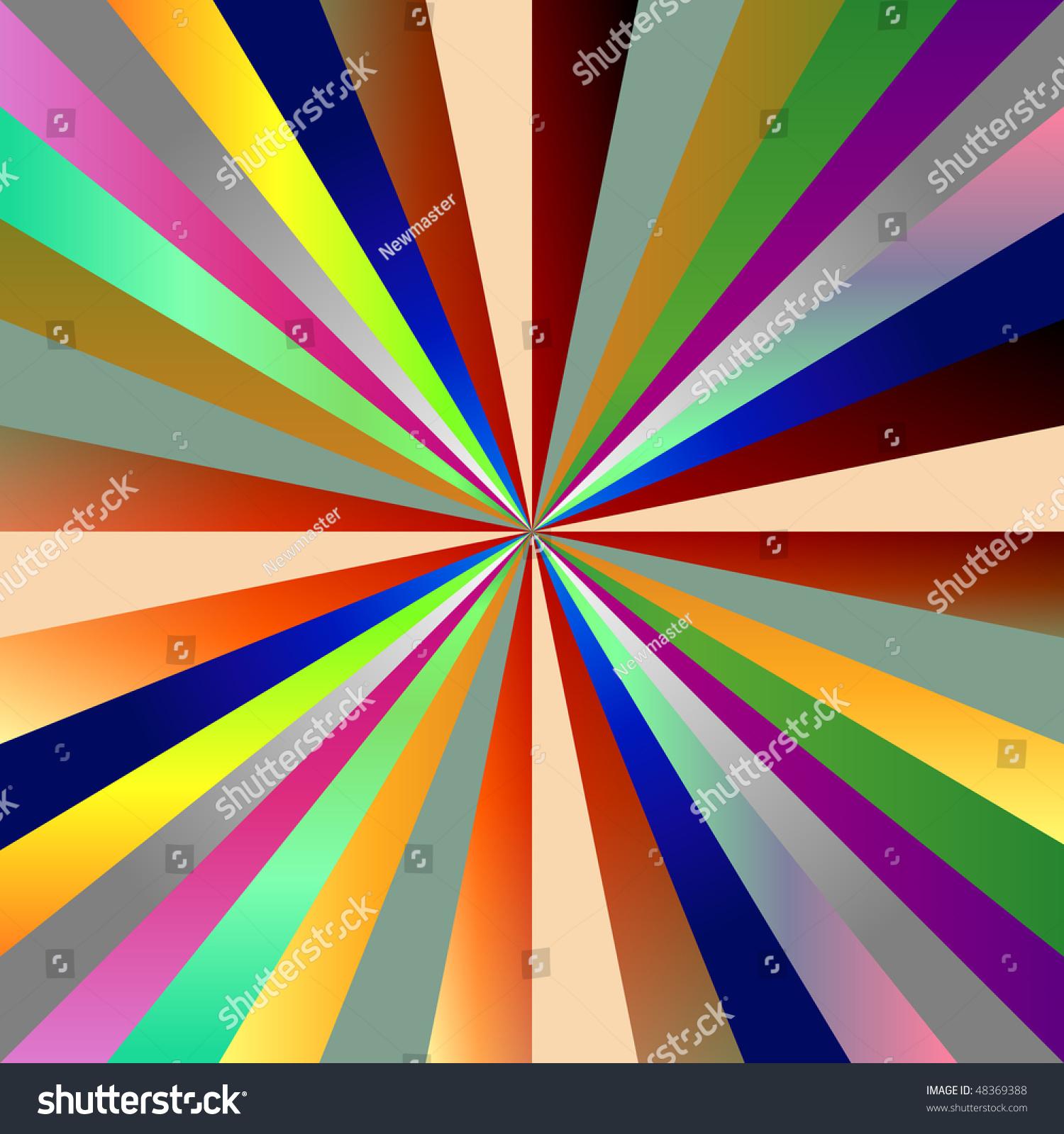 这张图片是矢量图,可以任您放大或缩小尺寸也不会失去图像解像度。您下载的档案会是 .eps 规格。 您需要矢量图编辑软件(例如Adobe Illustrator)才能用此档案。