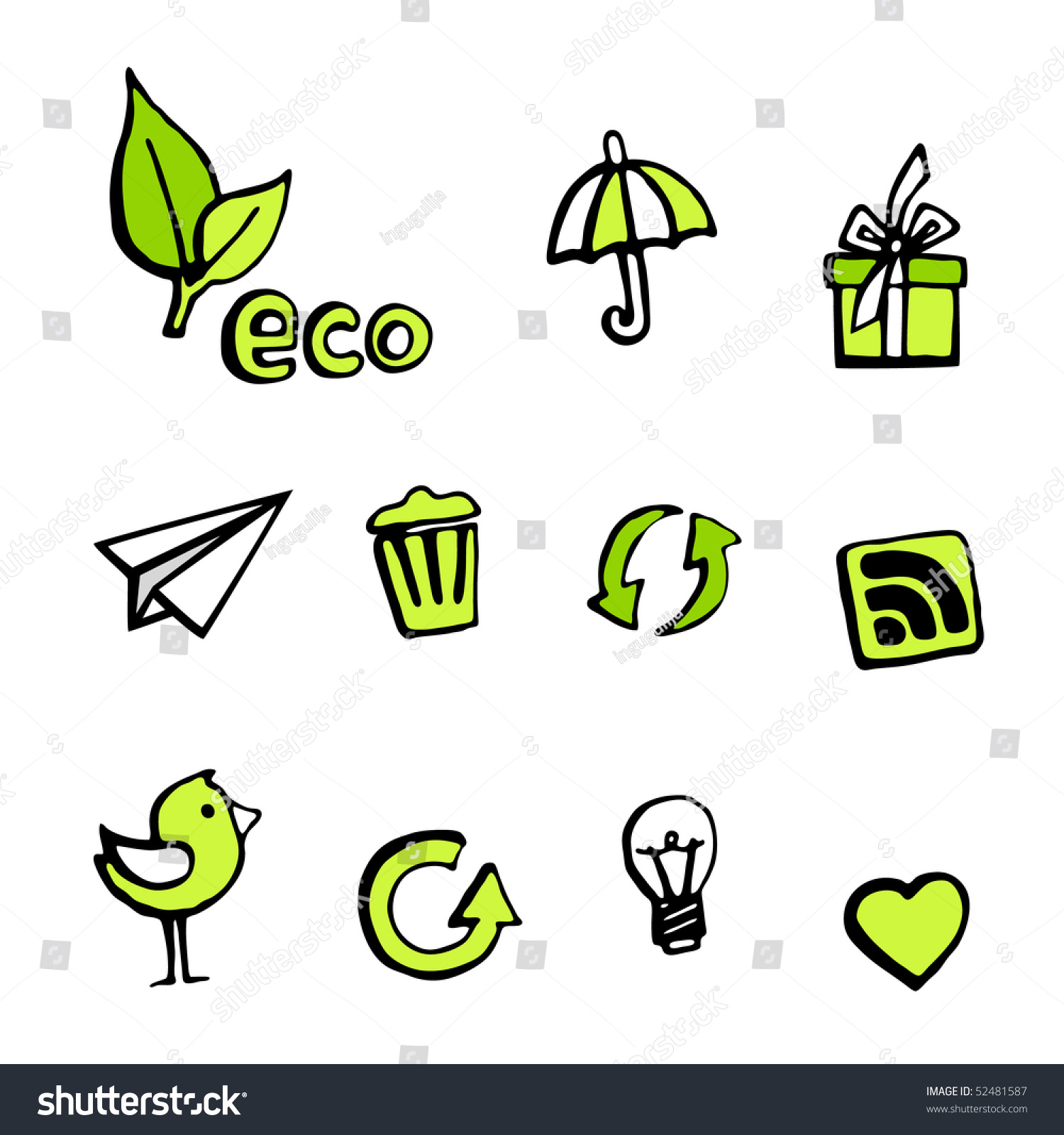 logo logo 标志 动漫 卡通 漫画 设计 头像 图标 1500_1600