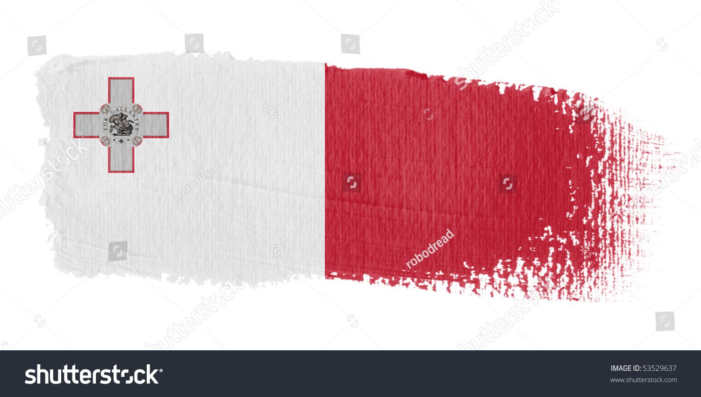 小班手工制作国旗标题