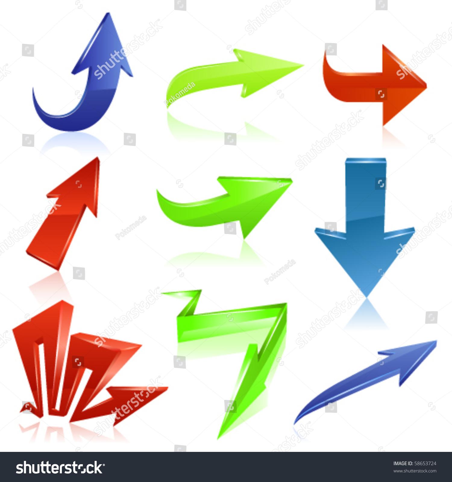 logo logo 标志 设计 矢量 矢量图 素材 图标 1500_1600