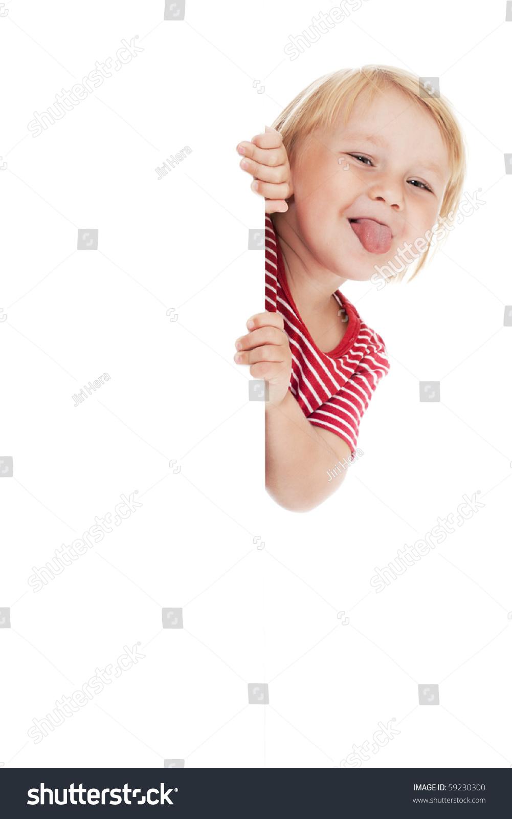 小孩奋斗的图片可爱