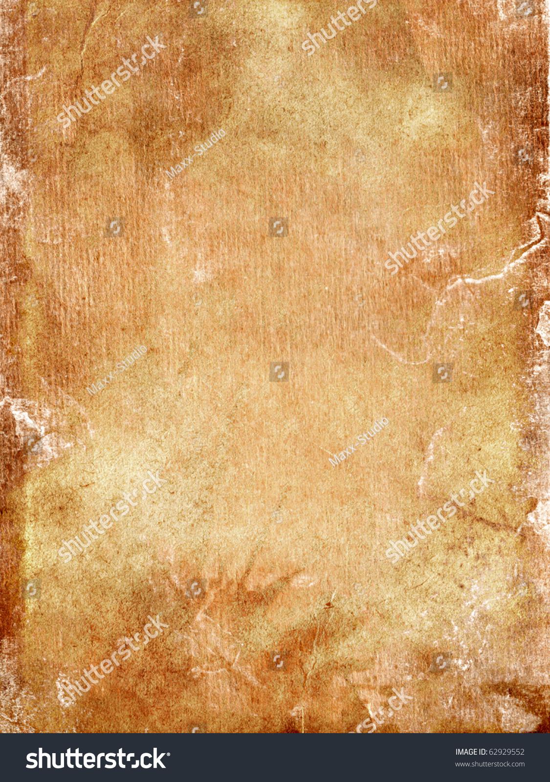 老纸.原始背景或纹理.-背景/素材,复古风格-海洛创意