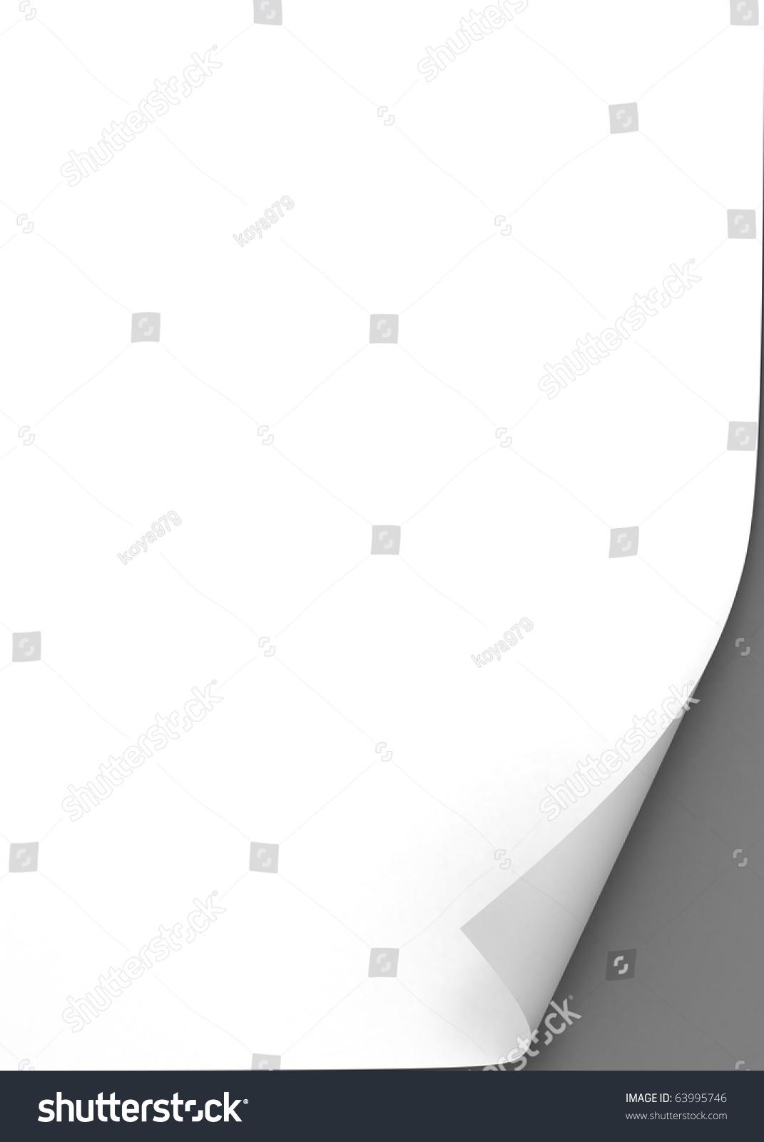 微信头透明空白头像