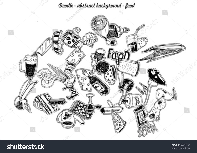 动漫 简笔画 卡通 漫画 手绘 头像 线稿 1500_1162