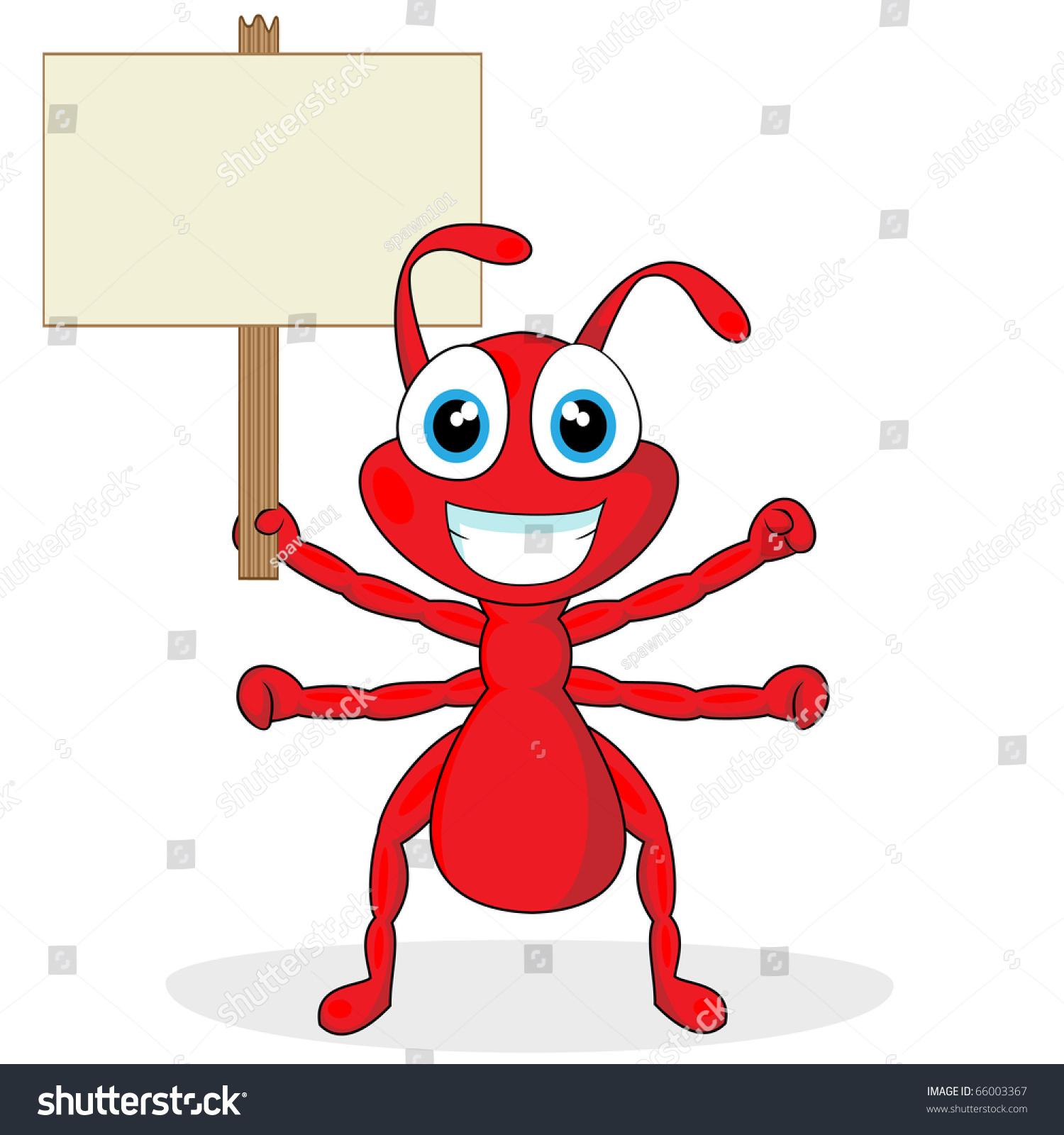 可爱的小红帽-动物/野生生物,插图/剪贴图-海洛创意()