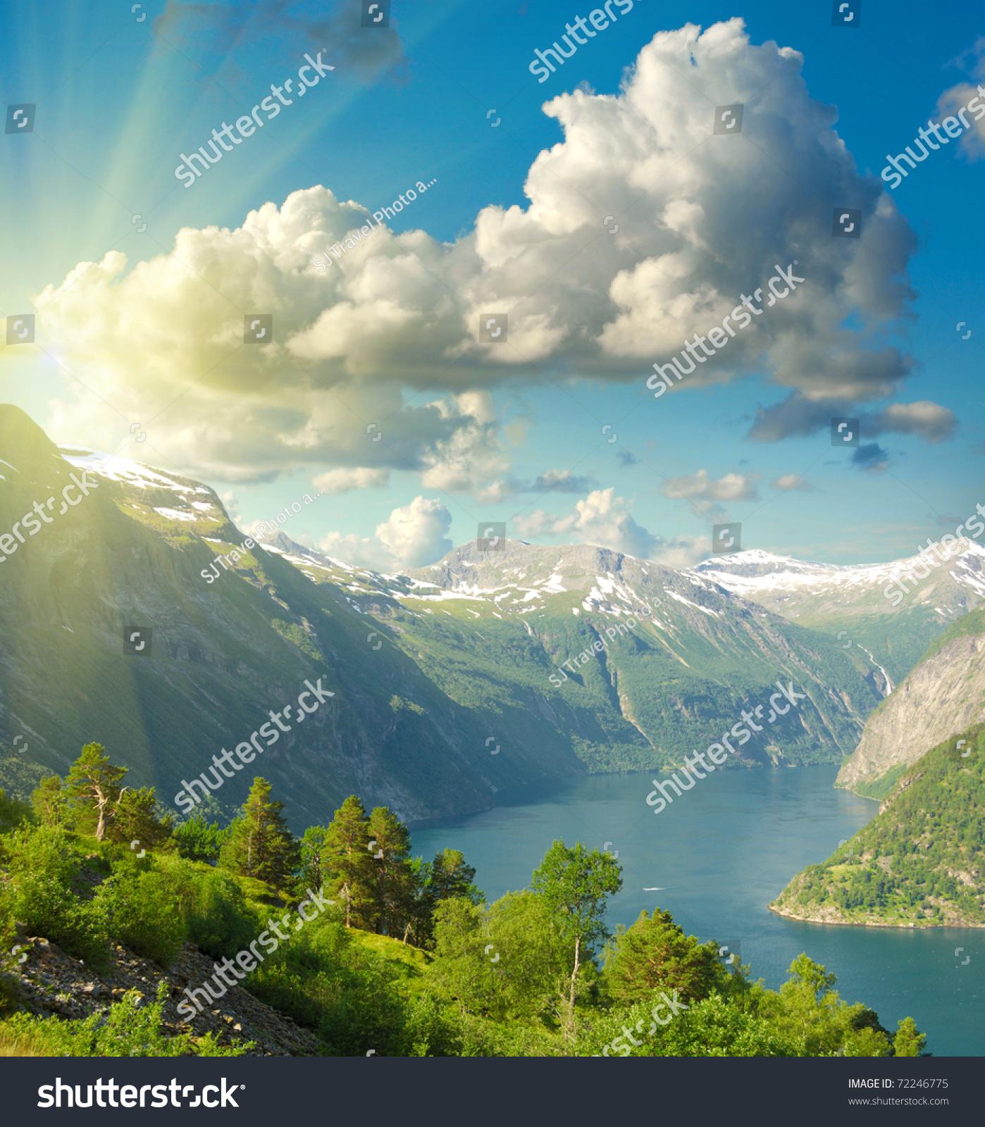 壁纸 风景 摄影 桌面 1398_1600