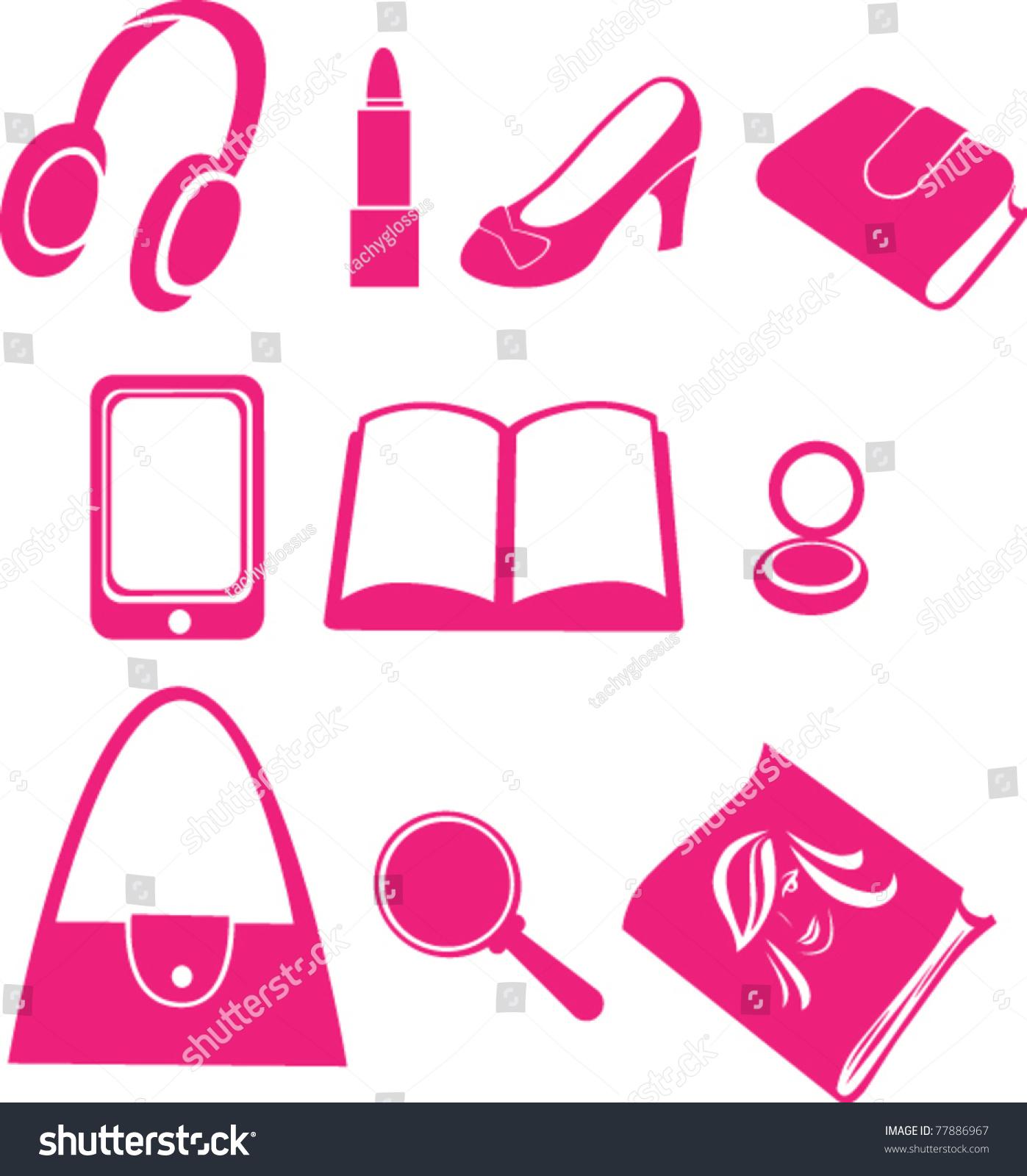 包装 包装设计 购物纸袋 设计 矢量 矢量图 素材 纸袋 1397_1600