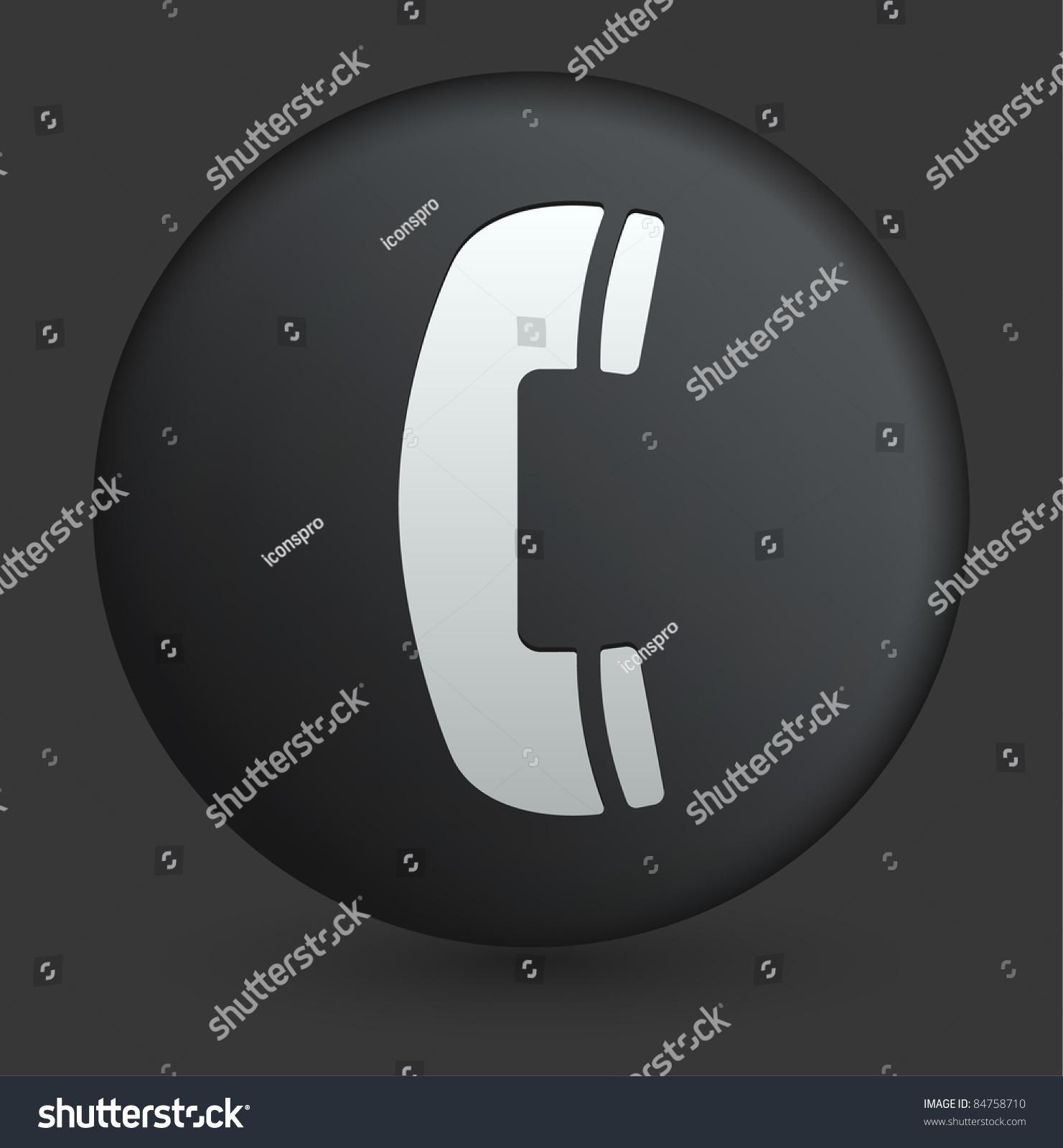 ppt符号素材按钮符号