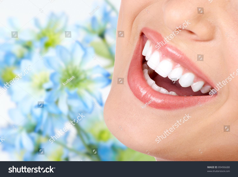 牙齿健康.牙医.-医疗保健,人物-()