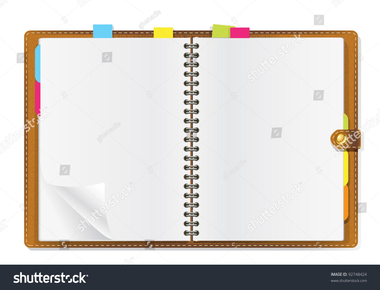 白色欧式信纸边框
